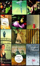 Download The Handmaid's Tale Epub By Margaret Atwood   Fiction Novel