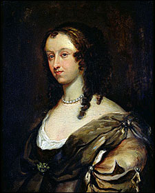aphra behn research paper Aphra behn, who is the first click the button above to view the complete essay, speech, term paper, or research paper for aphra, writing was not only.