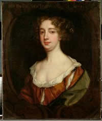 an introduction to the life of aphra behn 2018-8-21 a complete biography of aphra behn, author of the forc'd marriage toggle navigation  introduction author  many of the facts about the early life of the.