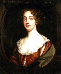 a review of aphra behns writing oroonoko Aphra behn english poet, novelist, and playwright aphra behn (c 1640-1689) was the first of her gender to earn a living as a writer in the english language aphra behn was a successful author at a time when few writers, especially if they were women, could support themselves solely through their writing.