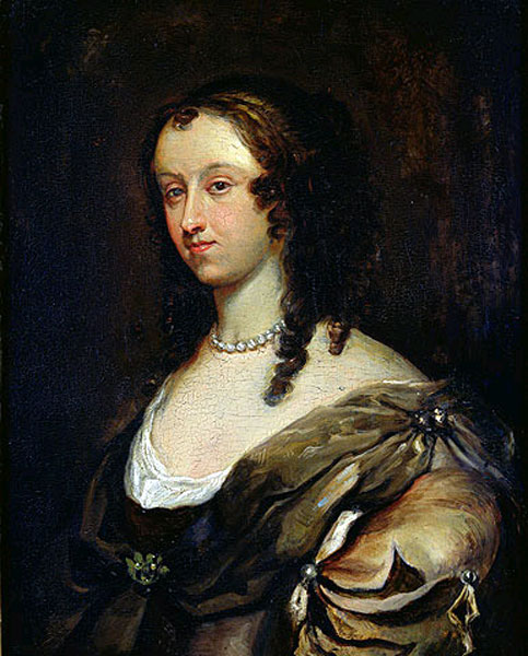 the lucky chance aphra behn sparknotes