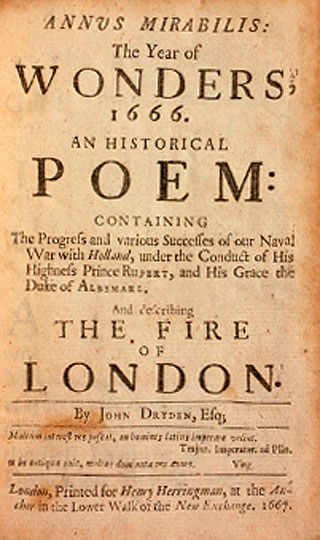 discuss the rise of periodical essay in the 18th century