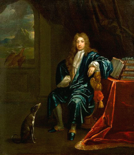 an introduction to the works of joseph addison and sir richard steele Sir richard steele (isaac bickerstaff 1672–1729) was a prominent man of letters during queen anne's reign, inseparably linked with joseph addison, with whom he founded the spectator.