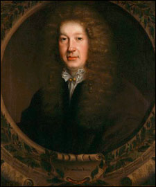 john dryden essays Text and notes, unless otherwise indicated, are adapted from essays of john  dryden, ed w p ker (oxford: clarendon press, 1926) it was that.