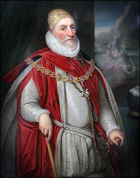 the reign and accomplishments of francis i in france Catherine de medici was a powerful queen, especially during the reigns of her three sons, francis ii, charles ix, and henry iii the life and reign of catherine de medici, renaissance queen search the site go history & culture  january 5, 1589 in blois, france key accomplishments: a powerful force during the reigns of three successive.