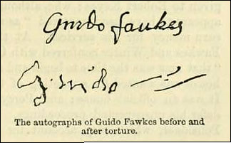 [Image: guy-fawkes-signature2.jpg]