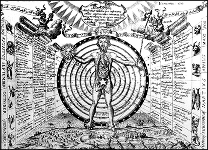 """great chain of being essay on man Pope's """"essay on man"""" was written during the enlightenment or to be pleased with where we are in the &quotgreat chain of being&quot."""