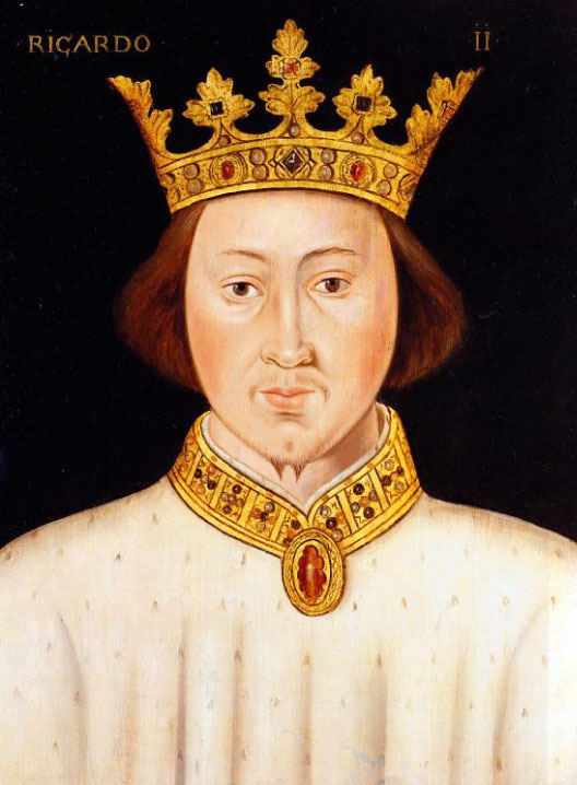 king richard View the profiles of people named king richard join facebook to connect with king richard and others you may know facebook gives people the power to.