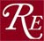 logo for Renascence Editions