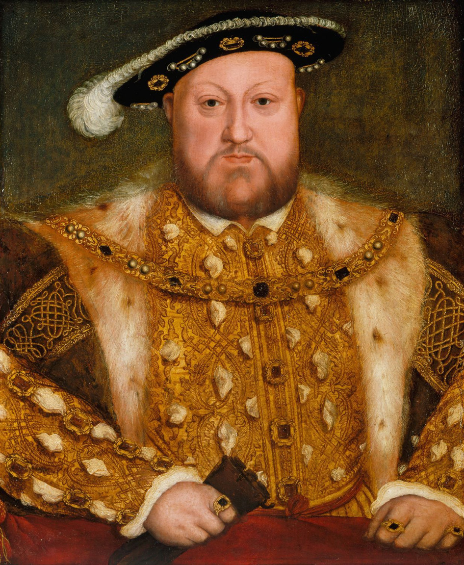 henry 8 P t3  henry viii (1491-1547) englishkingand renaissance prince, whosolidified  thetudor dynasty, brokewiththe catholicchurch, and oversaw the centralization ofgovernment, butwho.