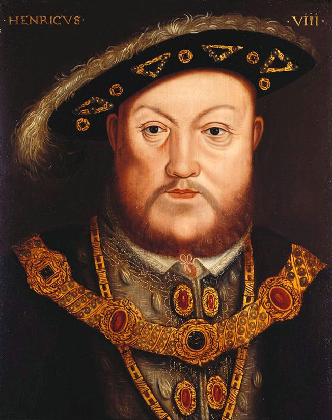 henry 8 Henry viii, king of england, was famously married six times and played a critical role in the english reformation, turning his country into a protestant nation henry tudor (june 28, 1491 to.