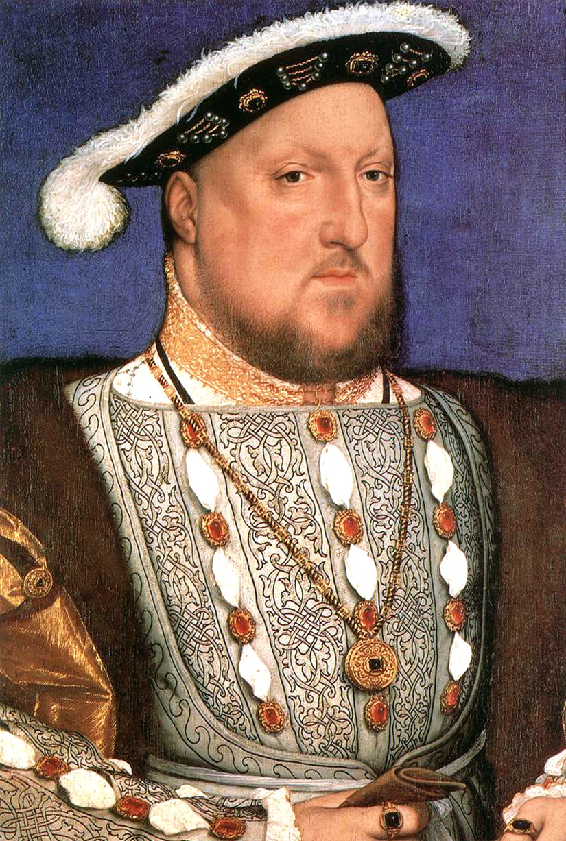 henry viii essay best images about ~royalty henry viii s time  portraits of king henry viii hans holbein and his legacy king henry viii by hans holbein