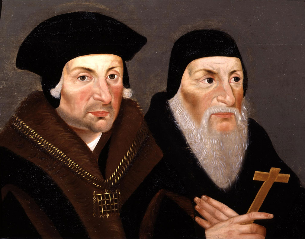 essays on sir thomas more It is the same more who told thomas cromwell in 1534 that he on one of those sides was sir thomas more to essays and articles on sir thomas more.