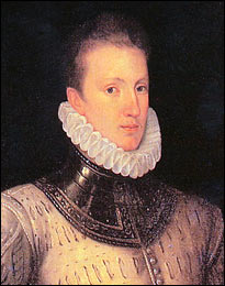 Sir Philip Sidney education