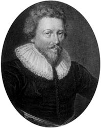 john fletcher english essays Biographycom profiles english jacobean dramatist john fletcher, who collaborated with francis beaumont on comedies and tragedies between about 1606 and 1625.