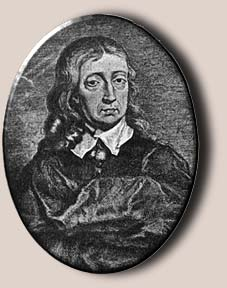 milton the poet essay The english poet and controversialist john milton (1608-1674) was a champion of liberty and of love-centered marriage he is chiefly famous for his epic poem.